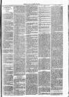 Clare Advertiser and Kilrush Gazette Saturday 17 December 1887 Page 7