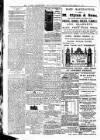 Clare Advertiser and Kilrush Gazette Saturday 17 December 1887 Page 8