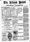 Kilrush Herald and Kilkee Gazette
