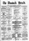 Dundalk Herald
