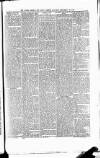 tHE CLARE FRtEIIIN AND VNNIA OAZETTE, SATURDAY, SEPTEglilit 241 1863.