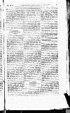 INDIAN DAILY NEWS, BENGAL FIURRARU AND INDIA GAZETTE.