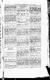 INDIAN DAILY NEWS, BENGAL HURKARII AND INDIA GAZETTE.