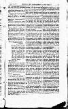 Augur Bth, 1876.] INDIAN DAILY NEWS, BENGAL HUREABIJ AND INDIA GAZETTE.