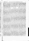 September tb,'1876.] INDIAN DAILY NEWS, BENGAL HUR.KARIY: AND INDIA GAZETTE.