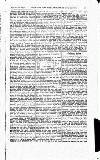 September 6th, 1876.] INDIAN DAILY NEWSY BENGAL FirEICARTI AND INDIA GAZETTE.