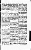 September 10th, 1876.] INDIAN DAILY NEWS, BENGAL HUREARIJ AND INDIA GAZETTE.
