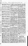 November into, 18701 INDIAN DAILY NEWS, BENGAL HURICARII AND INDIA GAZETTE.