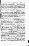 DAILY NEWS, BENGAL HURRARU AND INDIA GAZETTE.