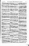 April, 18781 INDIAN DAILY NEWS, BENGAL HURKARU AND