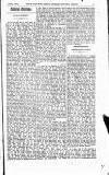 3rd May, 18781 INDIAN DAILY NEWS, BENGAL HURKARU AND INDIA GAZETTE.