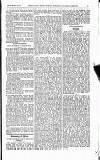 INDIAN DAILY NEWS, BENGAL HURKARU AND INDIA GAZETTE.