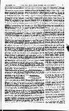 13th December, 1878.] INDIAN DAILY NEWS, BENGAL HURKARU AND INDIA GAZETTE.