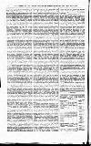 16 SUPPLEMENT TO THE INDIAN DAILY NEWS, BENGAL IIURKARU AND INDIA GAZE PTE.