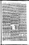 11th April, IM.) INDIAN DAILY NEWS, BENGAL HURKAIRI AND INDIA GAZETTE.