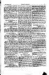 A POLICE SCANDAL. BOMBAY, December 2nd.