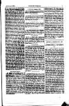 THURSDAY, DECEMBER 8, 1898. ANOTHER TRIBAL MOVEMENT.