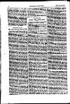 Indian Daily News