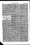 (15th February 1900.