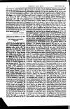 [22nd February 1900