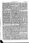 [3rl May 1906.
