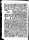 1901-02 1902-03 1903-04