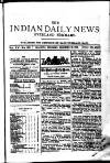 Slit Nathan N r. .. ; OVERLAND WEEKLY EDITIgN. The 27th Dec mber, 1906.