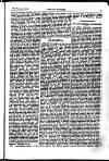 27th December 1908.1