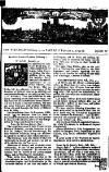 Kentish Weekly Post or Canterbury Journal