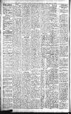 DAILY MAIL AND EMPIRE, THURSDAY, FEBRUARY 23, 1895.--TWtLVE PAGES.