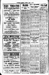 ROYAL HIPPODROME Ran Want Manager: ARTHUR STAMMERS PHONE eek Commencing Easter Monday 1 8.50 JACK ALLEN presents EVELYN HARDY ENOLANDM