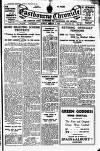 Eastbourne Chronicle