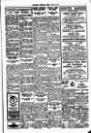IFLORENCE DESMOND AT 1/11Mt GARDEN VARIETY ENTERTANIUNT AT ITS REST