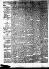 Invergordon Times and General Advertiser