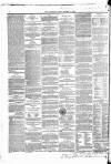 4lC \,' THE KILMARNOCK POST, OCTOBER 14, •1865.