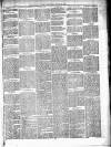 Kirkcaldy Times