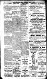 * ;.' c ''Ar.4or - • • KAY 15. 1919 • . maimismeamm--- MANURES. NMOMMOIP