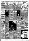 London Daily News Saturday 27 June 1914 Page 3