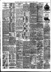 London Daily News Saturday 27 June 1914 Page 6