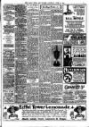 London Daily News Saturday 27 June 1914 Page 7