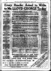 London Daily News Friday 02 April 1915 Page 7