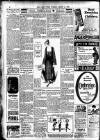 London Daily News Tuesday 15 March 1921 Page 2