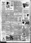 London Daily News Friday 13 May 1921 Page 2