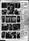 London Daily News Friday 13 May 1921 Page 8