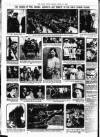 London Daily News Friday 10 June 1921 Page 8