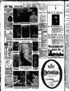 London Daily News Friday 11 November 1921 Page 8