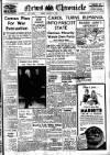 London Daily News
