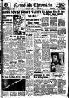 Daily News (London)
