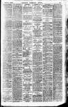01110T.11 000 SUIT. 15e H. - LIASHIONABLI Dark Orem. Timed Jacket Stilt; viably. by taller; Imes'. out; unworn; elku. leg;