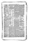 --- THE CIVIL d MILITARY GAZETTE, FRIDAY, SEPTEMBER 12, 1890: